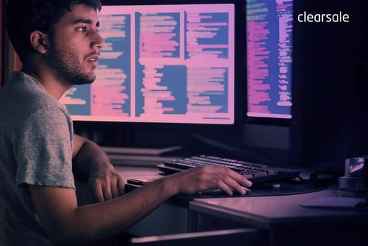 inteligência de ameaças cibernéticas