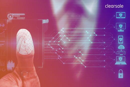 biometria comportamental
