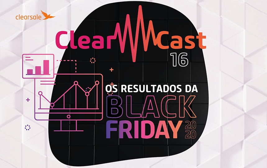 clearcast
