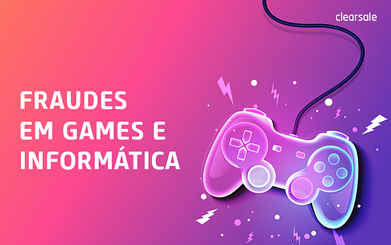 games; informatica