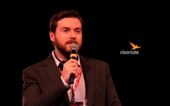 ClearSale levará palestrante ao Digitalize-ME - Edição Especial Prêmio ABComm de Inovação