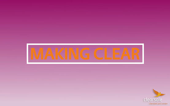 Making Clear   Como a segurança do seu e-commerce pode te fazer vender mais e melhor!