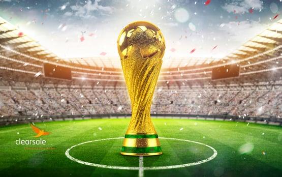 Copa do Mundo 2018: estratégias e dicas para tornar o seu negócio campeão