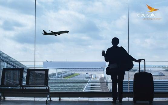 4 características que fazem da fraude no segmento de viagens diferente das demais