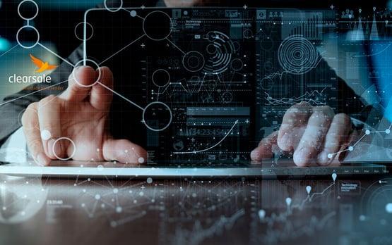 Engenharia de Dados: a importância para o seu negócio