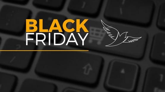Black Friday 2018: ClearSale fornece dados e insights para ajudar a preparação do comércio eletrônico