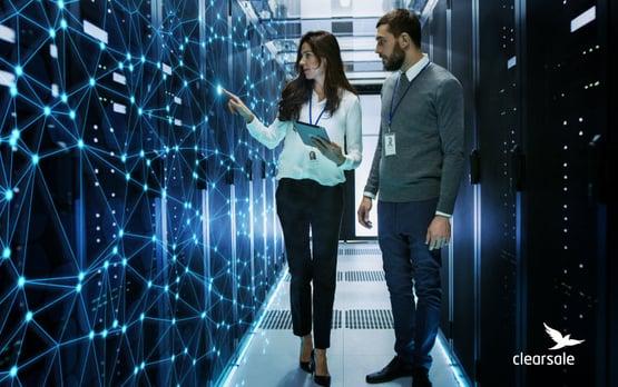 Cientistas de Dados: proteção contra fraudes passa por eles