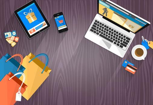 Como ter uma boa taxa de conversão de vendas no seu e-commerce