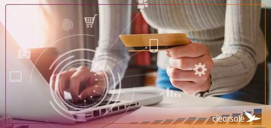 Ações simples podem evitar fraudes em seu comércio eletrônico