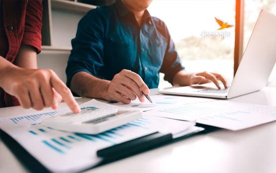 O que é análise de crédito e dicas para fazer corretamente