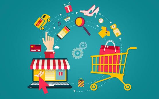 Tendências para o e-commerce e como a solução antifraude pode impactar no sucesso do seu negócio