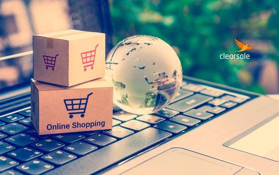 E-commerce do Brasil está entre os que devem fazer mais sucesso em 2019