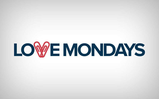 Love Mondays: Somos a empresa mais amada do Brasil!