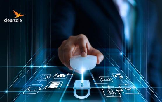 Lei Geral de Proteção de Dados (LGPD): tudo o que você precisa saber