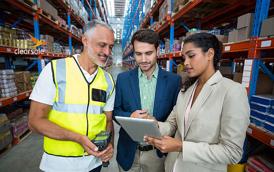 [GUEST POST] Tecnologia e Logística: a melhor combinação para um e-commerce bem-sucedido