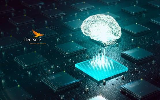 Machine Learning: saiba o que é e qual a sua importância