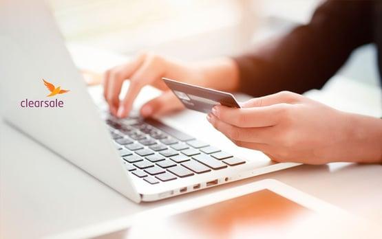 ClearSale dá dicas sobre a melhor forma de realizar pagamentos online na Black Friday