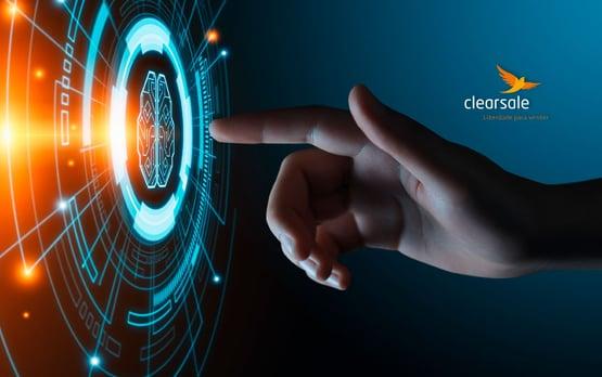 Inteligência Artificial: Entenda o que é e como está presente no dia a dia
