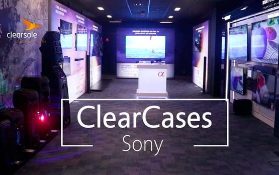 Com a ClearSale, Sony tem menos chargebacks e mais aprovação