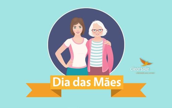 Dia das Mães no e-commerce! Veja como turbinar o seu planejamento para esta data
