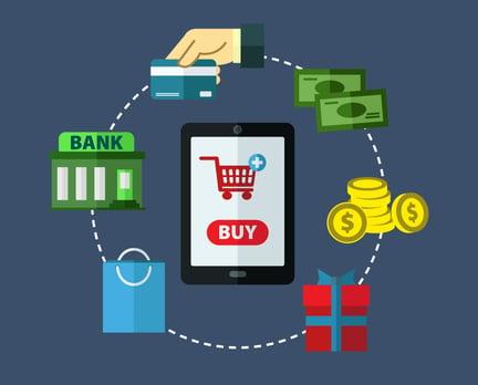 Como blindar o seu e-commerce da crise econômica