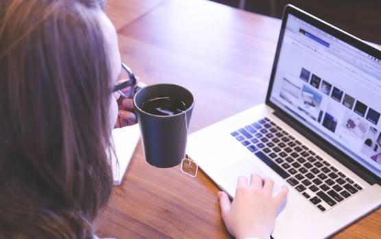 5 passos essenciais para ter um e-commerce de sucesso