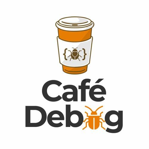 cafe-debug