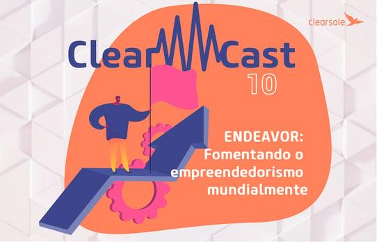 clearcast, endeavor