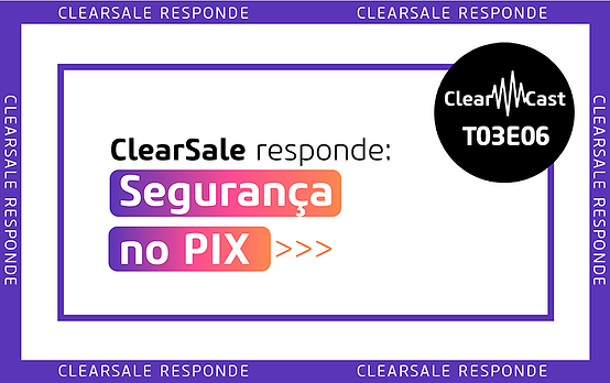 clearcast; podcast; pix