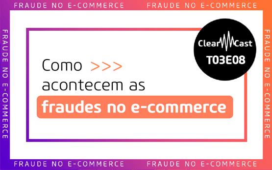fraude; antifraude; varejo online; e-commerce