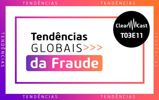 mrc; fraude; global; antifraude