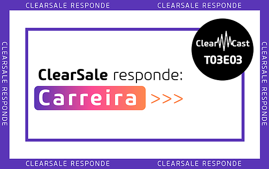 clearcast; podcast