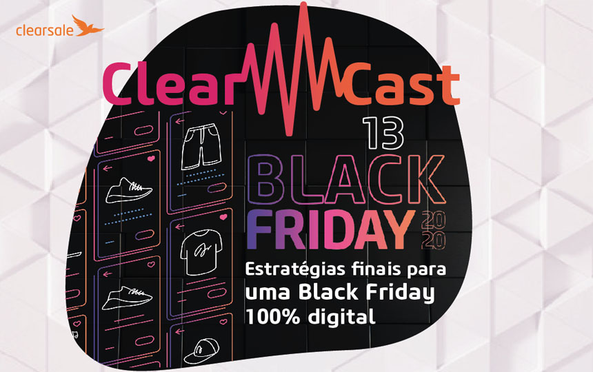 black friday; clearcast