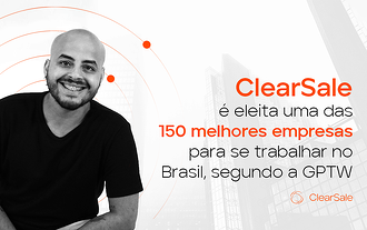 clearsale_gptw