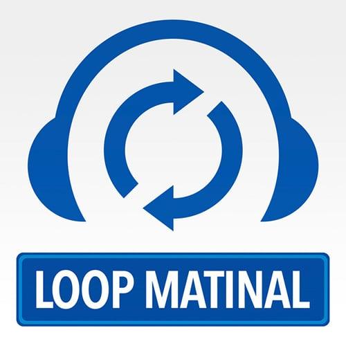 loop-matinal