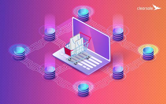 plataforma e-commerce