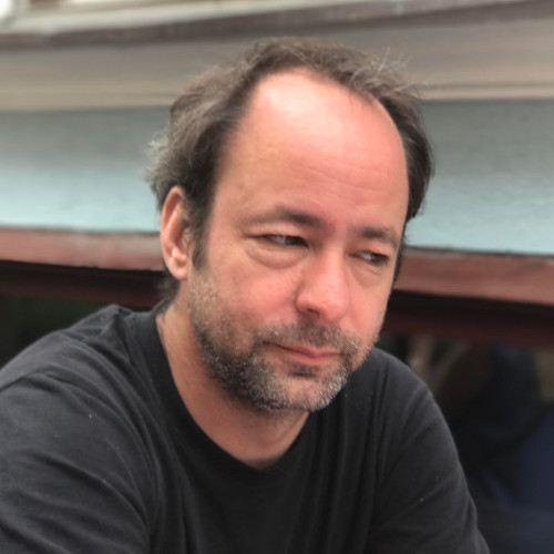 Autor Dr. Bernardo Lustosa