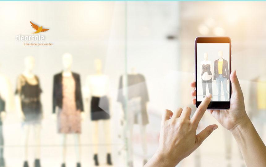 Como as fotos dos seus produtos afetam as suas vendas