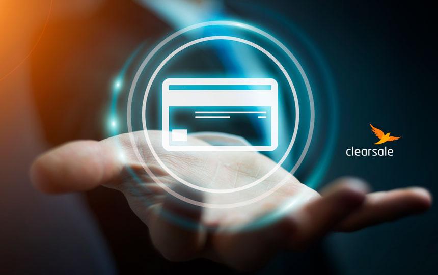 MRC 2019: veja como foi o workshop avançado sobre pagamentos