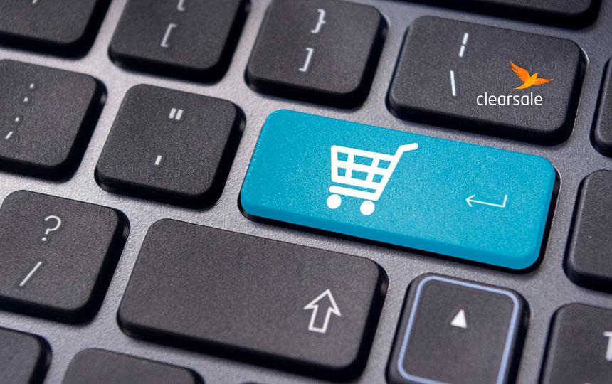 Taxa de aprovação de pedidos no e-commerce: entenda a importância