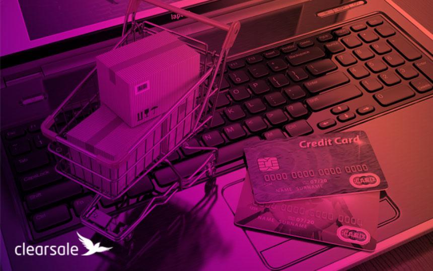Você conhece os indicadores corretos para seu e-commerce?