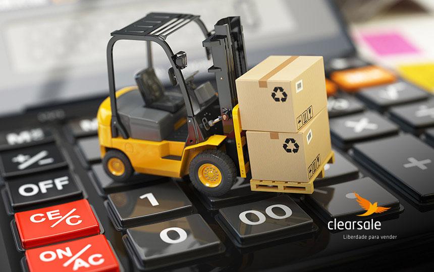 [GUEST POST] 5 maneiras para reduzir o custo operacional do e-commerce