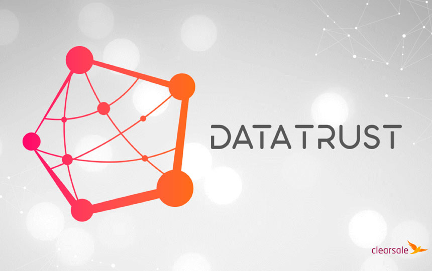 Data Trust é o novo produto da ClearSale para validação inteligente de cadastros