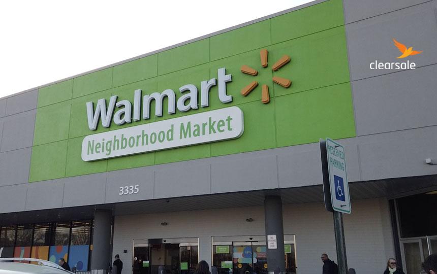 Varejistas realizam visitas técnicas em supermercados de Nova Iorque