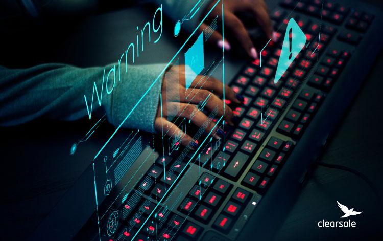 Prevenção eficiente contra fraudes exige abordagem diferenciada