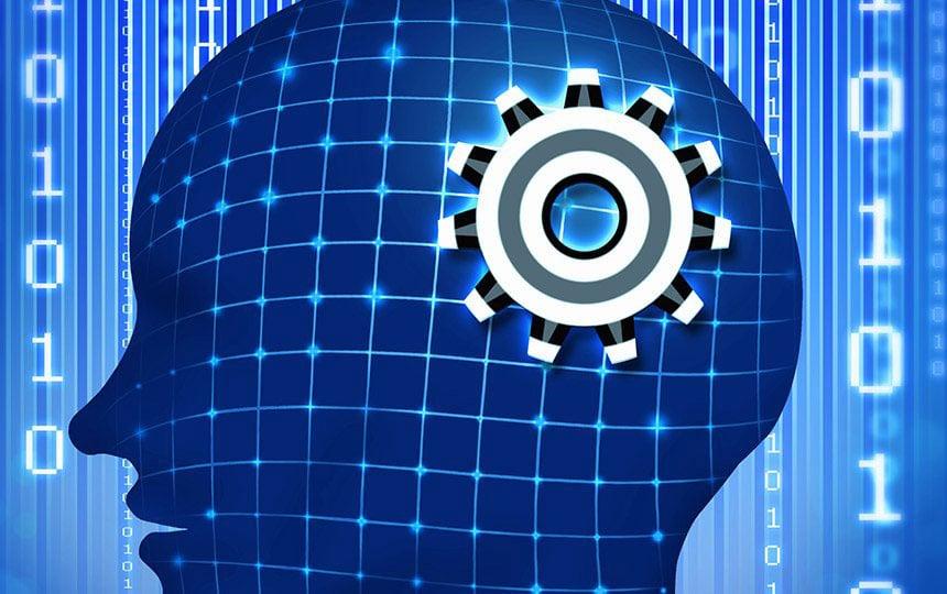 Machine Learning em constante evolução no combate à fraude