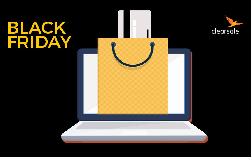 Conheça a importância da Black Friday para o e-commerce no Brasil