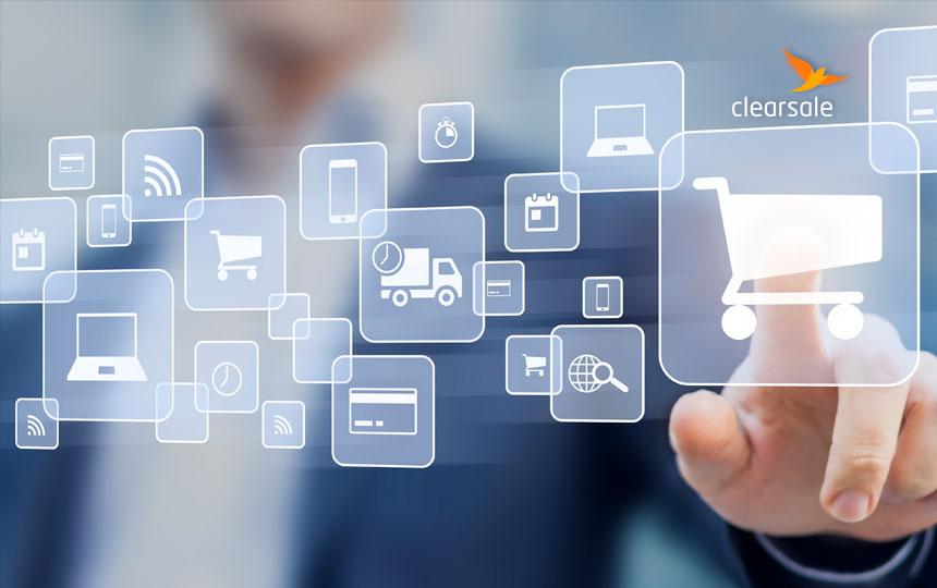 ClearCast: como funciona a cadeia de pagamentos no e-commerce