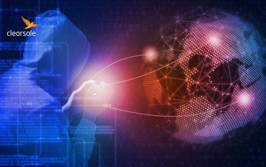 ClearSale participa de relatório sobre tendências de fraude no e-commerce