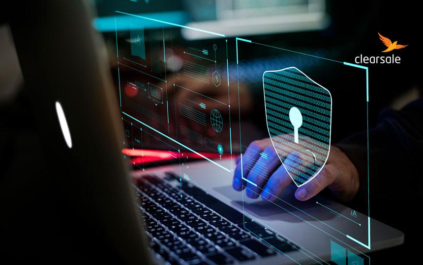 Antifraude: como garantir segurança e evitar prejuízos no e-commerce